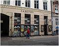 Reitzels boghandel facade.jpg
