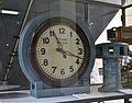 Rellotge del mercat central d'Alacant.JPG