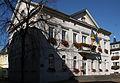 Remagen Rathaus 55.JPG