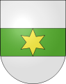 Renan-coat of arms.svg