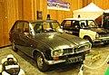 Renault 16 police (33225474708).jpg