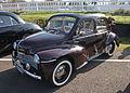 Renault 4CV - Flickr - exfordy.jpg