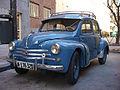 Renault 4CV FASA (1957).jpg
