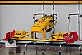 Renault R30 Front wing.jpg
