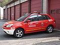 Renault Service Incendie Houffalize foto 1.JPG