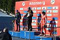 Rennrodelweltcup Altenberg 2015 (Marcus Cyron) 0769.JPG