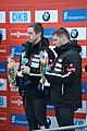 Rennrodelweltcup Altenberg 2015 (Marcus Cyron) 2817.JPG