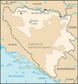 Republika srpska modified.png