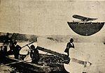 Rescate del monoplano de Acevedo.JPG