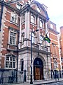 Residence of Brazilian ambassador, London.jpg