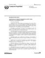 Resolución 2029 del Consejo de Seguridad de las Naciones Unidas (2011).pdf