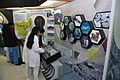 Resources of Jharkhand Gallery - Ranchi Science Centre - Jharkhand 2010-11-29 8883.JPG