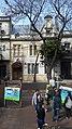 Restauración de fachadas en Constitución - 2.jpg