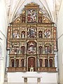 Restauración retablo Montalbanejo garanza 07.jpg