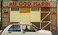 Restaurant le Coq Hardi 04.jpg