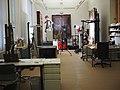 Restaurierungswerkstatt@Nieders. Landesmuseum20170622.jpg