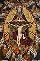 Retaule de la Trinitat 1489. Museu Rigau Perpinyà 2.jpg
