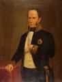 Retrato de António Roberto de Oliveira Lopes Branco (1856) - João de Almeida Santos.png
