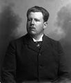 Retrato fotográfico do Conselheiro José Maria de Alpoim.png