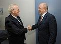 Reunió Valls-Almunia a la Comissió Europea, 22 de setembre del 2010.jpg