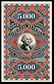 Revenue 1872 Washington $5000.jpg