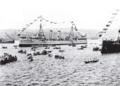 Revista Naval del Centenario de Chile 1910.png