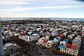 Reykjavik skyline (4047315718).jpg