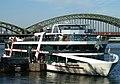 RheinFantasie (ship, 2011) 096.jpg