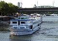 Rhine Princess (ship, 1960) 010.jpg