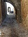 Rhodes, Greece - panoramio (78).jpg