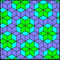 Rhombic star tiling 4.png