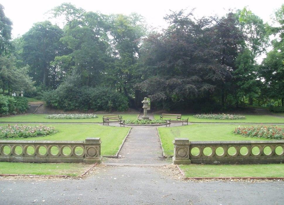 Rhyddingspark1