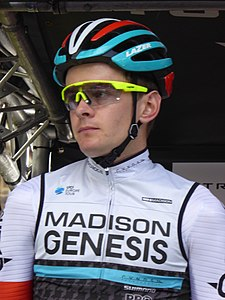 Richard Handley - 2017 Tour Series (Durham).jpg