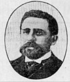 Richard James Horatio Gottheil 1903.jpg
