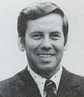 1982 United States Senate election in Indiana
