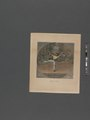 Richard Park Beard collection of ballet prints (NYPL b19759733-5661060).tiff