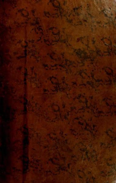File:Richelet - Dictionnaire françois, 1759, P1, A-D.djvu