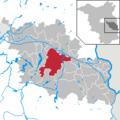 Rietz-Neuendorf in LOS.PNG