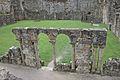 Rievaulx Abbey ruins 8.jpg