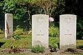 Rifle House Cemetery--6.JPG