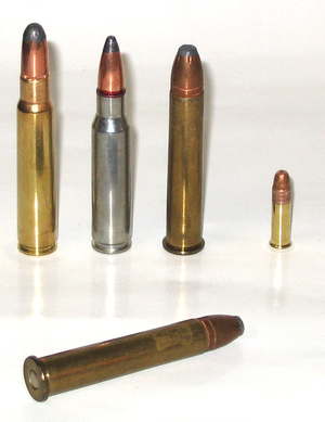 .375 Winchester - Image: Rifle cartridge comparison