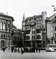 Riga (1962).jpg