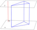 Right triangular prism.png