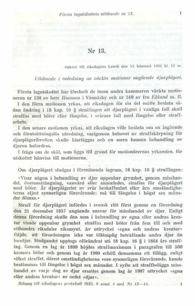 File:Riksdagen 1935 32 häfte 8.djvu