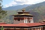 Rinpung Dzong, Bhutan 03.jpg