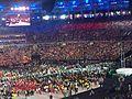 Rio 2016 Opening Ceremony (28517573384).jpg
