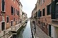 Rio de la Fornace (Venice).jpg