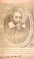 Riolan, Jean le fils (1577-1580 ( )-1657) CIPB1199.jpg