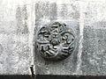 Riom rue Massillon 5 relief.JPG