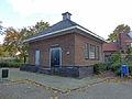 Rioolgemaal, Noothoven van Goorstraat 3, Gouda.jpg